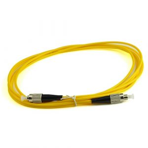 FC-UPC-Simplex-mode-fiber-optic-patch-cord-FC-UPC