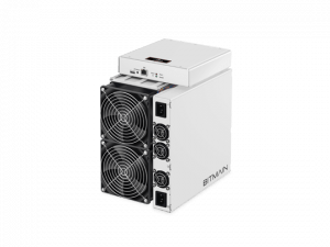 t17 300x225 انت ماینر Antminer T17 40 TH