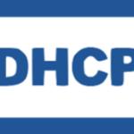 راه اندازی DHCP سرور