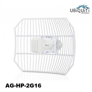 آنتن یوبیکیوتی airGrid AG-HP-2-16AG
