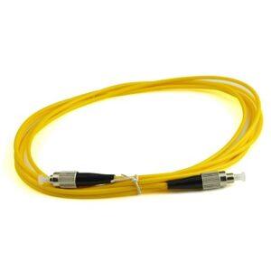 FC-UPC-Simplex-mode-fiber-optic-patch-cord-FC-UPC