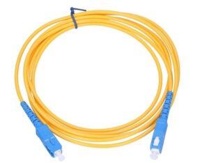 pach-cord-SC-UPC-SC-UPC-5M