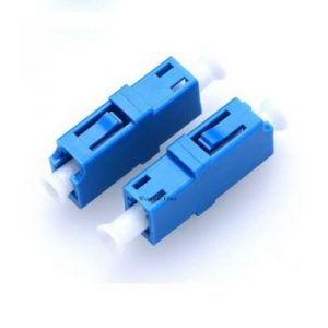 adapter-lc-upc-simplex