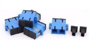 fiber-optic-adapter-sc-upc-duplex-siemax