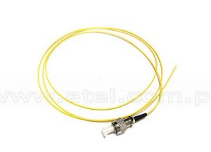 siemax-fc-upc-0.5m-pigtail