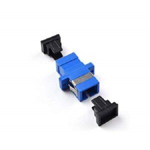 siemax-sc-sc-upc-simplex-fiber-optic-adapter